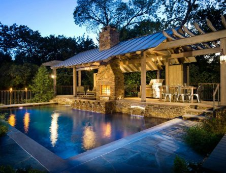 Studies Show 3D Pool Design Helps Entice Customers into Buying a Pool