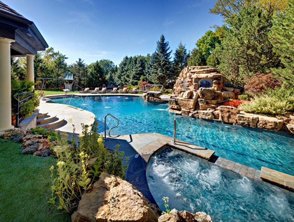Pool Design- How much sales productivity do you lose when designing pools?