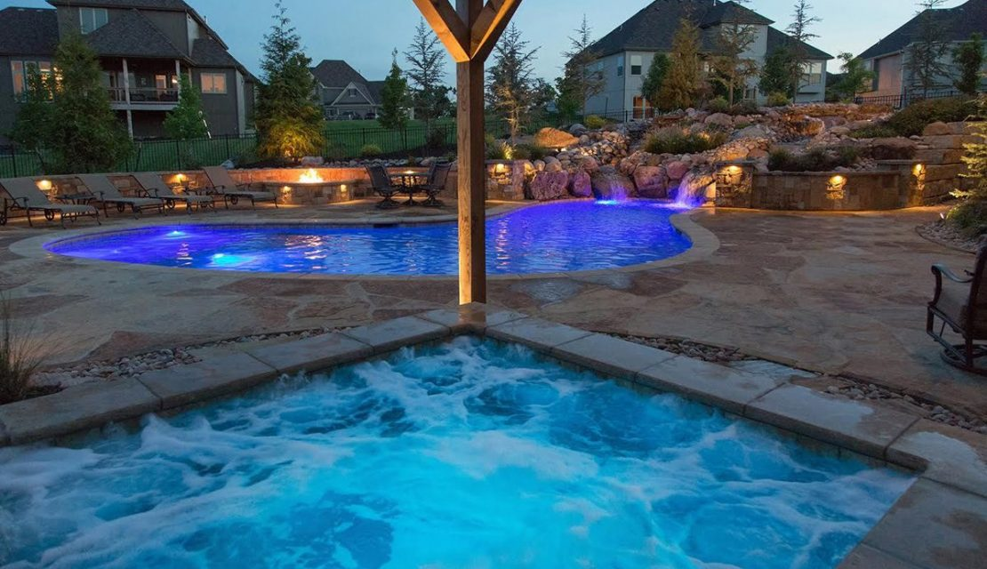 Increase Your Pool Sales by Hiring Professional 3D Pool Designers