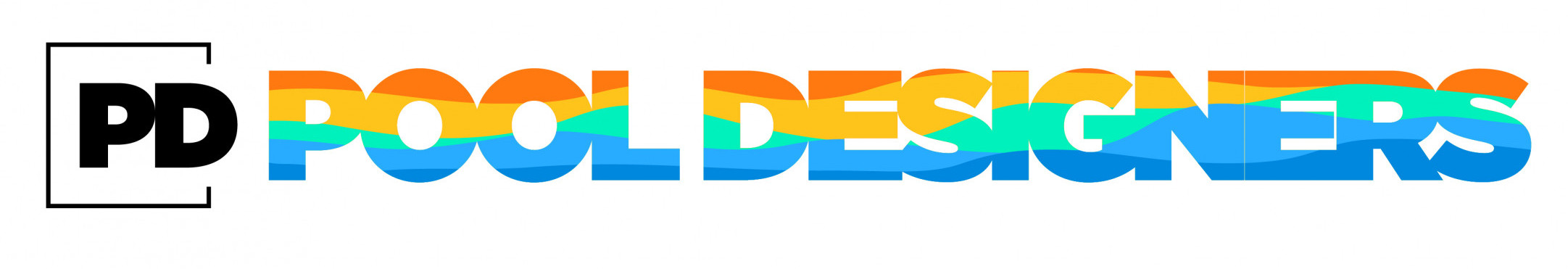 Pool Designers